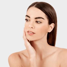 Иньекционная косметология (филлеры)