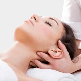 Методики ручного массажа