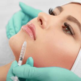Плазмотерапия и PRP терапия